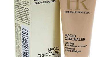 Magic Concealer De Helena Rubinstein El Corte Inglés