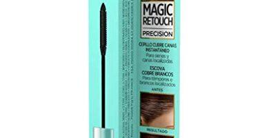 Magic Retouch Mercadona