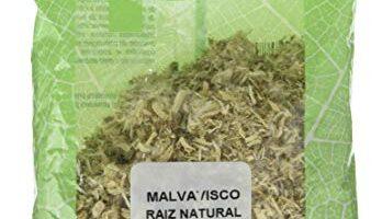 Malvavisco Mercadona