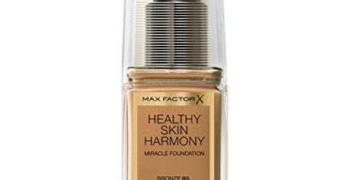 Max Factor 3 En 1 Mercadona