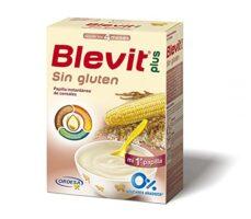 Mejores Cereales Sin Gluten OCU