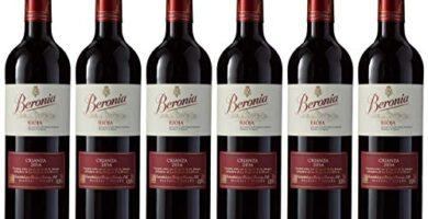 Mejores Vinos Mercadona