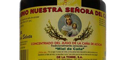 Miel De CañA Carrefour