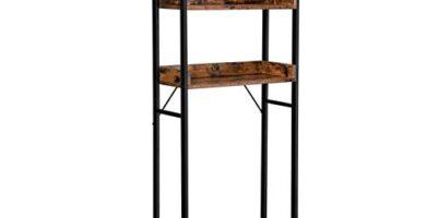 Muebles De BañO Leroy Merlin Precios