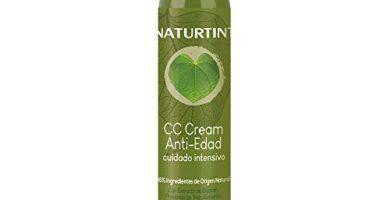 Naturtint Carrefour