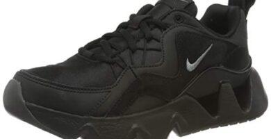 Nike Ryz 365 El Corte Inglés