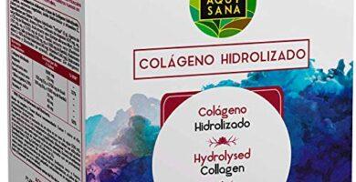 Opiniones Sobre El Colageno Con Magnesio De Mercadona