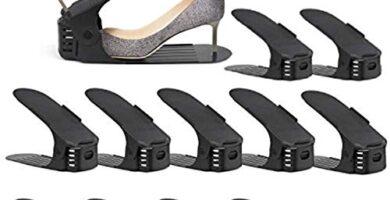 Organizador De Zapatos Leroy Merlin