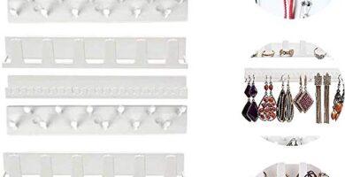 Organizar Collares Ikea