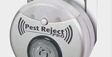 Pest Reject Leroy Merlin Opiniones