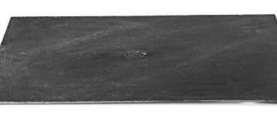 Piedra Pizarra Leroy Merlin