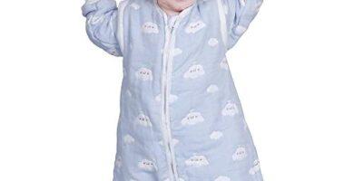 Pijama Manta Carrefour