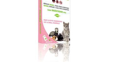 Pipetas Para Gatos Mercadona