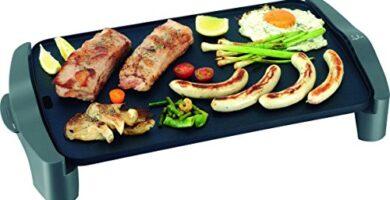 Plancha Cocina Alcampo