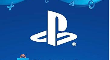 Playstation Plus 12 Meses Carrefour