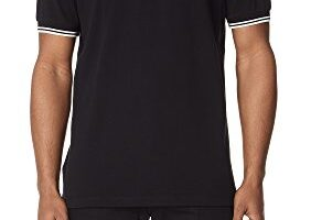 Polo Fred Perry Amazon