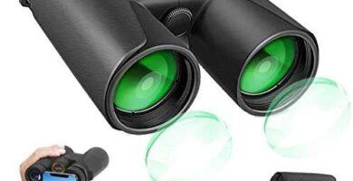 Prismaticos Vision Nocturna Decathlon