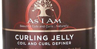 Productos Curly Girl Mercadona
