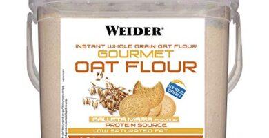 Queso Proteico Eatlean Carrefour