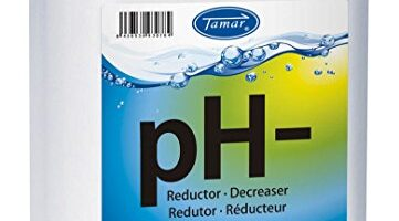 Reductor Ph Mercadona