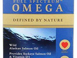 Salmon Salvaje Mercadona