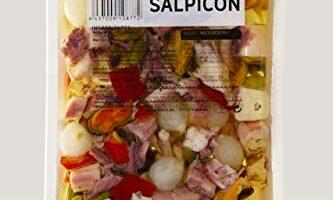 Salpicon De Marisco Mercadona