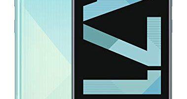 Samsung A70 El Corte Inglés