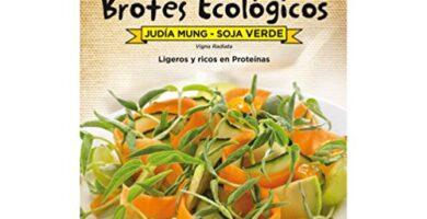 Semillas De Soja Mercadona