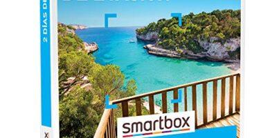Smartbox Alcampo