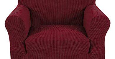 Sofa Cama 1 Plaza El Corte Ingles