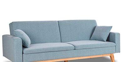 Sofa Clic Clac Ikea