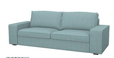 Sofa Kivik Ikea 3 Plazas