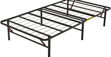 Somier Desmontable Ikea