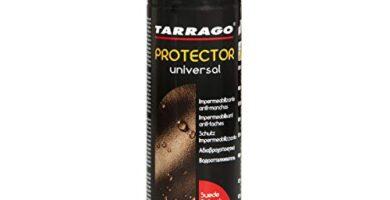 Spray Impermeabilizante Calzado Mercadona