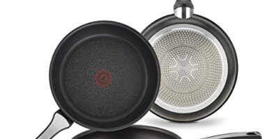 Tefal Expertise Carrefour