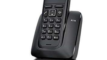 Telefonos Fijos Inalambricos Carrefour
