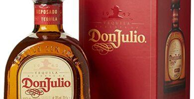 Tequila Mercadona