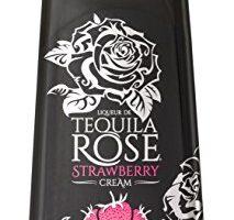 Tequila Rose Mercadona