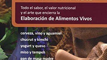 Vegetales Fermentados Mercadona