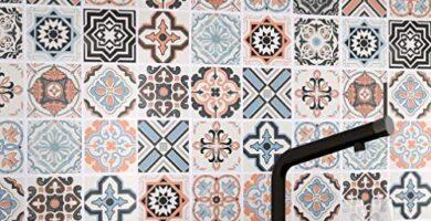 Vinilos Para Azulejos De Cocina Leroy Merlin