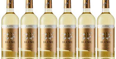 Vino Blanco Mercadona Precio