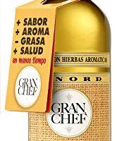 Vino Blanco Para Cocinar Mercadona