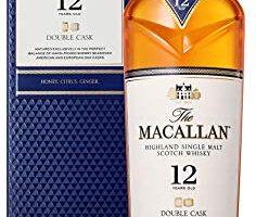 Whisky Mercadona
