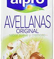 Yogures De Soja Sin Azucar Mercadona