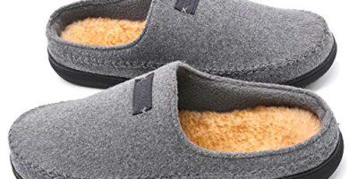 Zapatillas Antideslizantes Decathlon