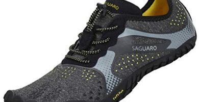 Zapatillas Minimalistas Decathlon