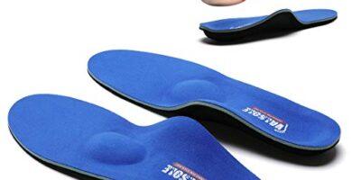 Zapatillas Para Fascitis Plantar Decathlon