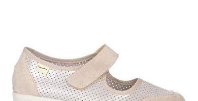 Zapatos Doctor Cutillas El Corte Ingles