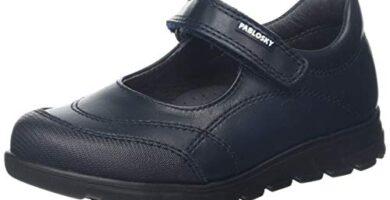 Zapatos Escolares El Corte Ingles