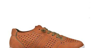 Zapatos Slowwalk El Corte Ingles